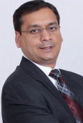 Photo of Surender Agarwal