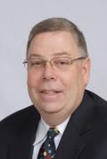 Photo of Gordon Ritthaler
