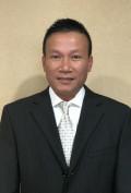 Photo of Andy Pham