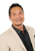Photo of Tuan Doan