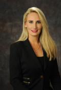 Photo of Janice Vasquez