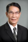 Photo of Frank Pham