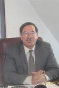 Photo of John Buoniconti