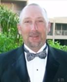 Photo of Al Olson