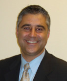 Photo of Vince Cedre