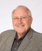 Photo of David Tackett