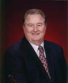 Photo of Bill Hatchett