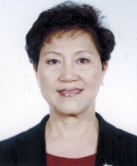 Photo of June Chern