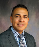 Photo of Frank Ramirez