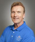 Photo of Thomas Mundell