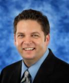 Photo of Jeff Flowerree