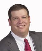 Photo of Chad Tredway