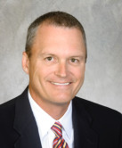 Photo of James Reser