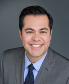 Photo of Richard Fernandez