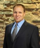 Photo of Robert Ratkovich
