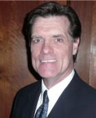 Photo of Brian Mullies