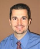 Photo of Richard Jerkovich