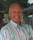 Photo of Thomas Brusco