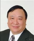 Photo of Harry Dao