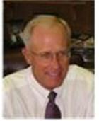 Photo of Joe Schoenig