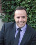 Photo of Gabriel Medina