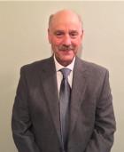 Photo of William Abraham