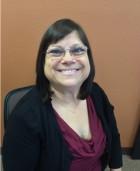 Photo of Debra Klaviter