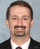 Photo of John Phelps
