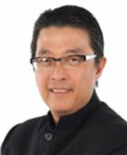 Photo of Ken Sou