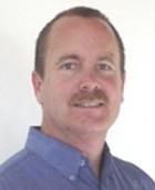 Photo of John Kiefer