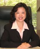 Photo of Fong Yeung