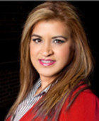 Photo of Teresa Sotelo