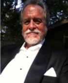 Photo of Michael Syman-Degler