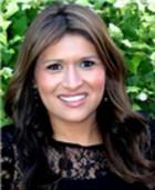 Photo of Vanessa Navarrete
