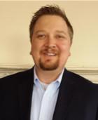 Photo of Troy Vogle