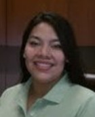 Photo of Sonia Rodriguez Garza