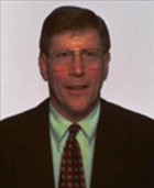 Photo of John Weis