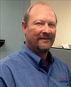 Photo of Paul Odden