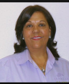 Photo of Lourdes Collado