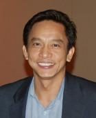 Photo of Steve Vuong