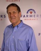 Photo of A J Tony Makransky