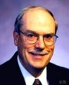 Photo of Larry Hughes