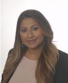 Photo of Griselda Aguilar