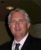 Photo of Ernest Dillard