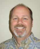 Photo of Brian Tapken