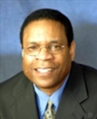 Photo of Lawrence Strothers
