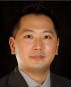 Photo of Michael Myung