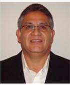 Photo of Alfredo Madera