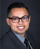 Photo of Tony Pena