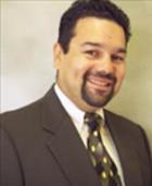 Photo of Johnny Nava
